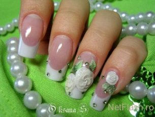http://beautynailss.files.wordpress.com/2010/02/110545imga5e14j1.jpg?w=305&h=230